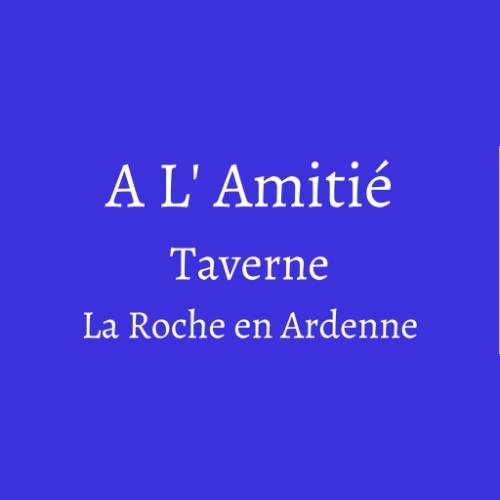 Taverne A l'Amitié